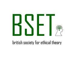 BSET-logo